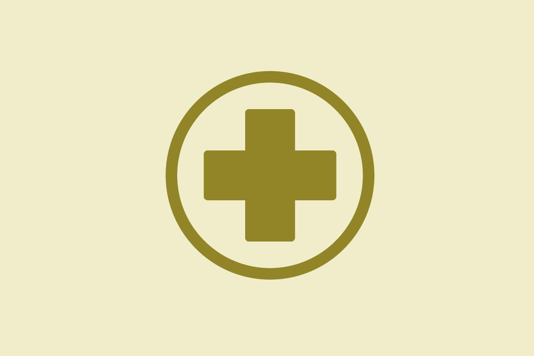 Farmácia Miradouro