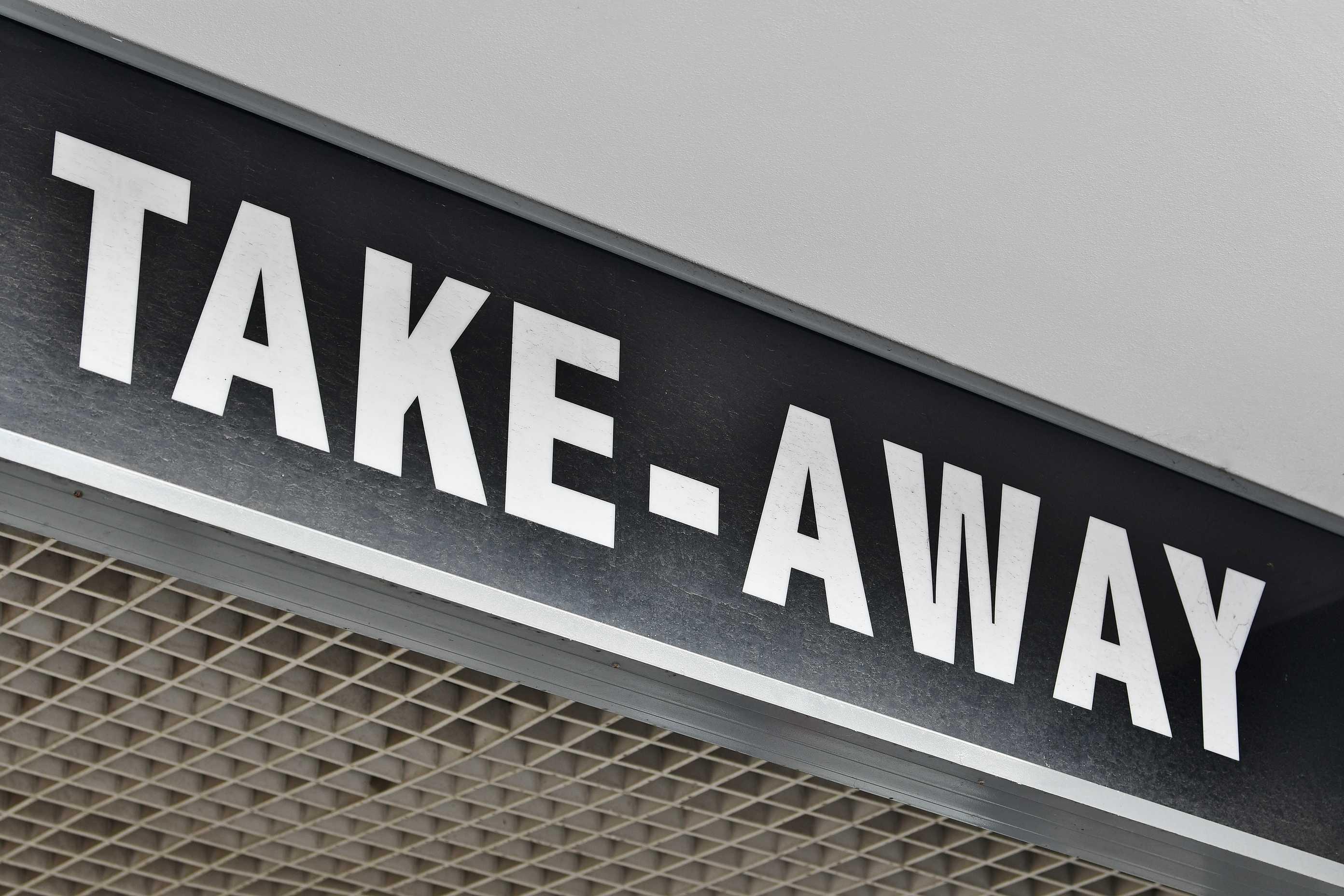 Gondomar: quer saber quais os restaurantes com entrega ao domicílio e/ou serviço take-away?
